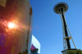 7034 EMP Space Needle Seattle.jpg