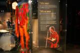 7043 Jimi Hendrix Costume Seattle.jpg