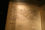 7045 Jimi Hendrix Diary.jpg