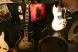 7052 Guitars EMP Seattle.jpg