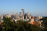 7066 Seattle and Mt Rainier.jpg
