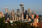 7069 Seattle from Highland Drive.jpg