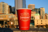 7089 Coffee in Seattle.jpg