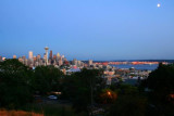 7095 Seattle at twilight.jpg