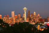 7109 Seattle Skyline twilight.jpg