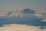 7124 Above Mt Rainier.jpg
