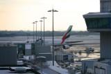 7868 Emirates A380 Manchester.jpg