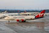 7881 Virgin 747 Manchester.jpg