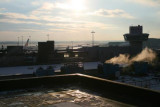 7886 Manchester Airport rooftops.jpg