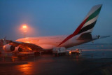 7892 Emirates A380 twilight.jpg
