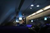 7918 Onboard ZB660 to Malaga.jpg