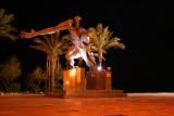 7937 Sculpture San Luis de Sabinillas.jpg