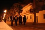 7939 Locals San Luis night time.jpg