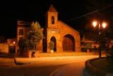 7945 San Luis church.jpg
