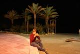 7949 Paul Sabinillas beach.jpg