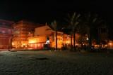 7959 San Luis seafront at night.jpg