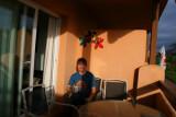 7961 Paul Casares del Sol.jpg