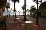 7965 San Luis cafe by sea.jpg