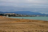 7971 Playa de Sabinillas.jpg