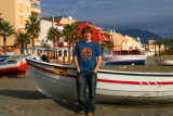 7977 Paul on Sabinillas Beach.jpg
