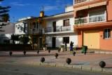 7982 Plaza de San Luis.jpg