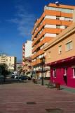 7983 Shops in San Luis.jpg