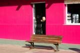 7984 Woman in doorway.jpg