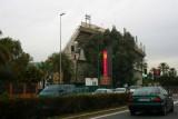 8000 Real Betis Stadium Seville.jpg