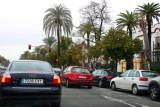 8001 Paseo de las Delicias.jpg