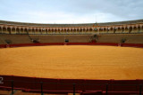 8010 Inside Plaza de Toros.jpg