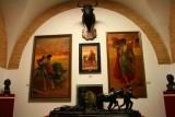 8023 Plaza de Toros museum.jpg