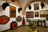 8028 Plaza del Toros Museum.jpg