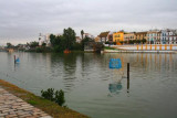 8033 Rio Guadalquivir Seville.jpg