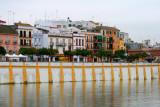 8034 Riverside Buildings Seville.jpg