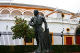 8039 Matador Statue Seville.jpg