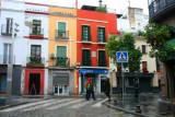 8041 Colourful Buildings Seville.jpg