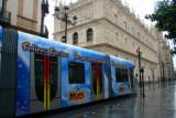 8049 Xmas Trams Seville.jpg