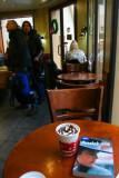 8050 Inside Starbucks Seville.jpg