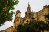 8053 Back of Seville Cathedral.jpg