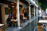 8056 O'Flaherty's pub Seville.jpg