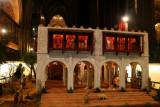 8057 Xmas Crib Seville Cathedral.jpg