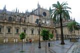 8062 Seville Cathedral.jpg
