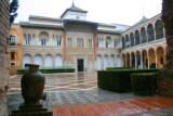 8072 Main Courtyard Alcazar.jpg