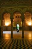 8079 Islamic interior Alcazar.jpg