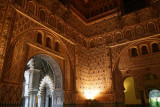 8080 Islamic Archways Alcazar.jpg