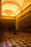 8098 Hall of Tapestries Alcazar.jpg