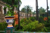 8107 Alcazar Gardens Seville.jpg