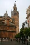 8118 El Giradillo Seville.jpg