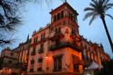 8122 Hotel Alfonso XIII Seville.jpg