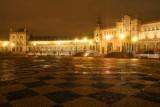 8178 Plaza de Espana cobbles.jpg